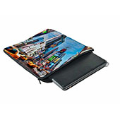 Porta Notebook/Tablet