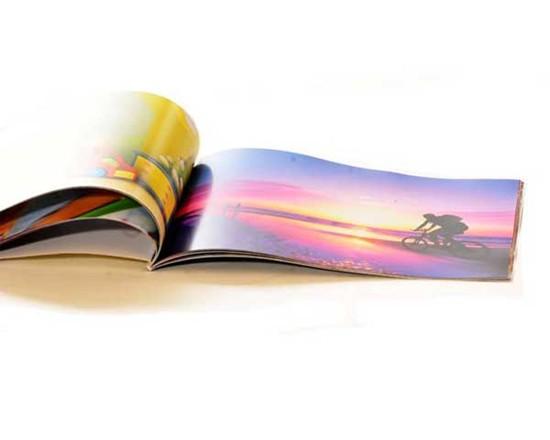 fotolibro Fotoregali