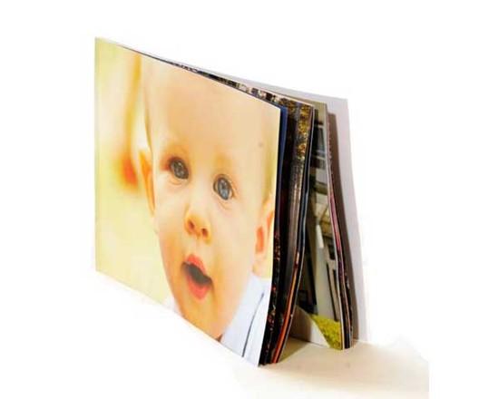 Fotolibro personalizzato