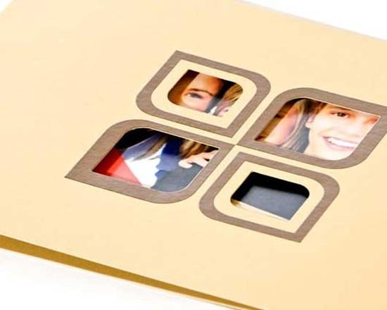 fotolibri fotoregali