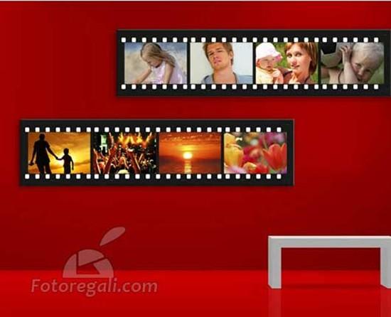 tele canvas cinema