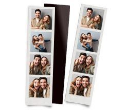 Photostrips Magnetiche Basic