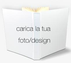 Album Fotografici - Fotoregali.com d416323ba45f