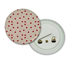 Spille Rotonde Storm of Hearts