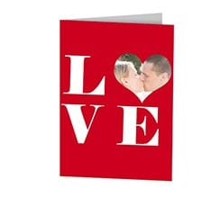 Big Love Cards