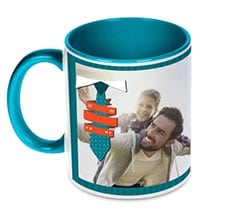 Tazza Panoramica Special Dad
