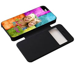 Flip iPhone5 Multicolour