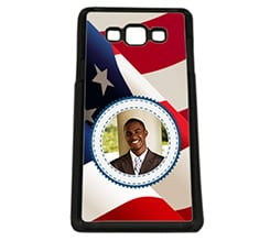 Cover Galaxy A7 2015 Marines