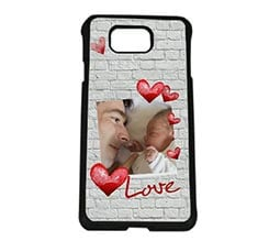 Coverg Galaxy Alpha Wall of Love