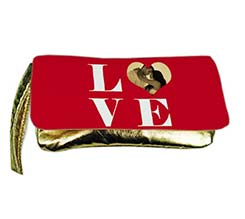 Trousse trucchi Big Love