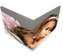 Personalizza tela angolare 40x20x20 for Crea il tuo avatar arreda le tue stanze