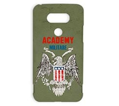 Cover Lg G5 3D Academy