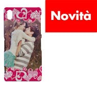 Cover sony xperia Z2 3d