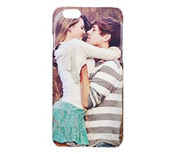 Crea cover iPhone 6 stampa 3D