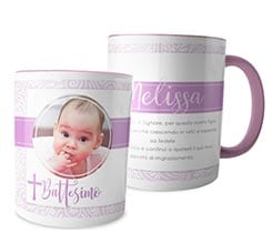 Tazza panoramica Baptism her