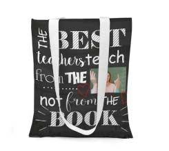 Borsa Shopping Best book
