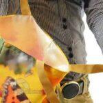 Come e perché personalizzare una shopping bag