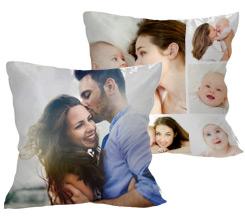 Cuscini Personalizzati Fotoregali Com