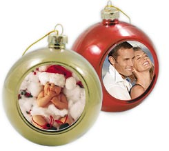 Regali Di Natale Poco Costosi.Regali Di Natale Economici Fotoregali Com