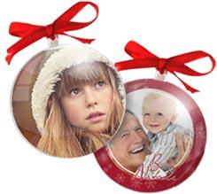 Regali Di Natale Per Nonni.Regali Di Natale Per Nonni Fotoregali Com