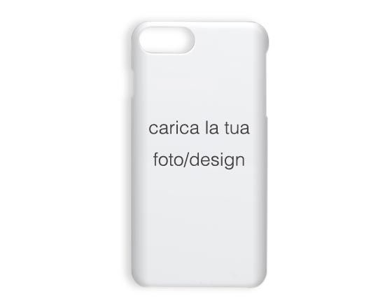 cover iphone 7 apribottiglie
