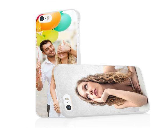 cover personalizzata iphone 5s