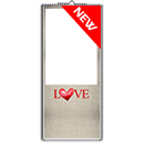 love lino - Calendario 30x70 Pagina Multipla