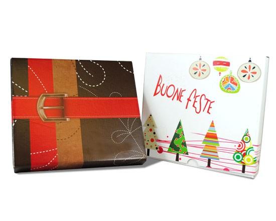 regali di Natale online per bambini