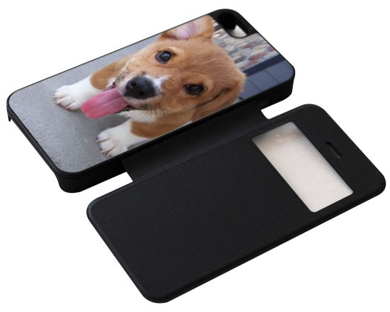 idea regalo natale cover smartphone