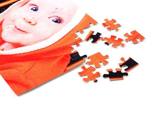 puzzle personalizzato Fotoregali
