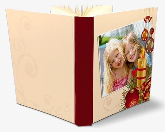 Top Album Fotografici - Fotoregali.com VN66