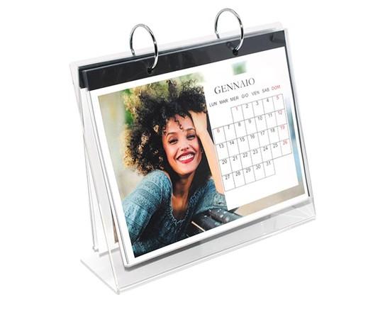 Calendario Esami Ingegneria Unical.Crea Il Tuo Calendario