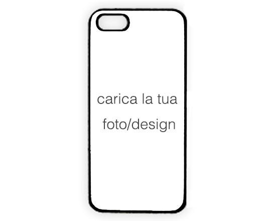 cover iphone 5s da personalizzare
