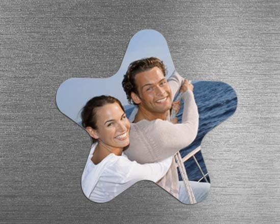 Apribottiglie linea dating online