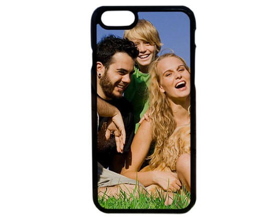 Cover iPhone 6 Personalizzate