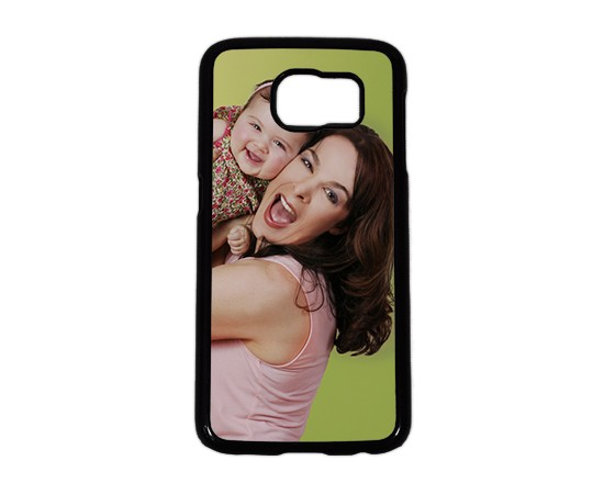 Cover Samsung Galaxy S6