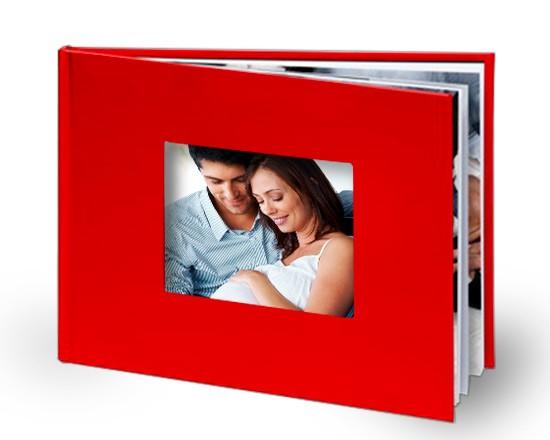 35 pagine fotolibro finestra - La finestra album ...