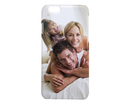 Cover iPhone 6 3D