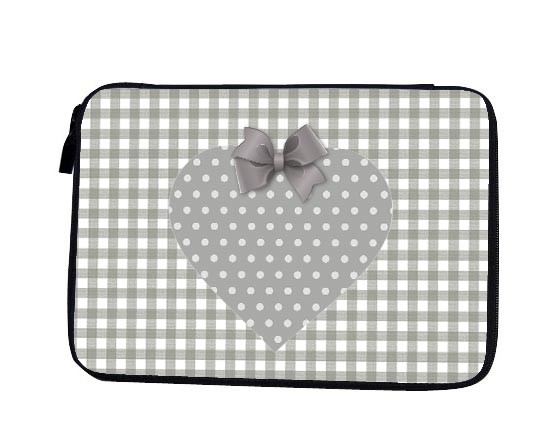 Elegante cover per il tuo tablet