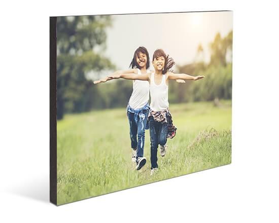 c24a464f03 Rendi più bella l'immagine da personalizzare sul legno moderno grazie alle  nostre grafiche. Caricamento in corso…