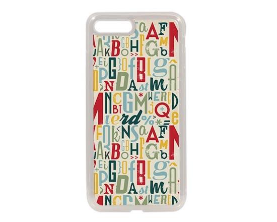 Cover Iphone 7 Plus Personalizzate - Fotoregali.com