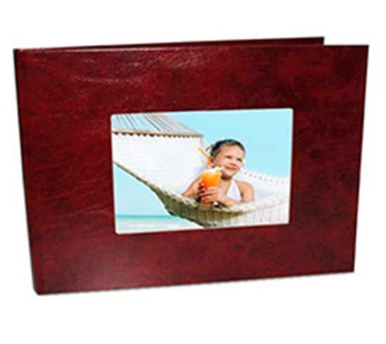 30 pagine fotolibro finestra - La finestra album ...